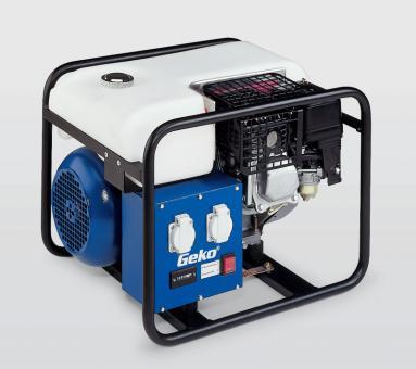 GEKO Stromerzeuger 3001 E-AA/HHBA
