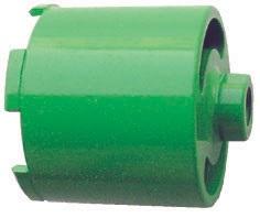 Eibenstock Dosensenker - M 16 (für Staubabsaugung H)  68mm für Mauerwerk